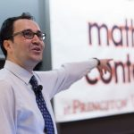 ilearn schools math contest 00021