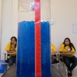 ilearn schools math contest 00056