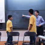 ilearn schools math contest 00079