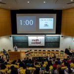 ilearn schools math contest 00092