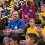 ilearn schools math contest 00117