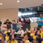ilearn schools math contest 00118