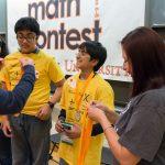 ilearn schools math contest 00123