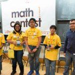 ilearn schools math contest 00126