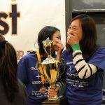 ilearn schools math contest 00135