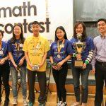 ilearn schools math contest 00136