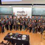ilearn schools math contest 00143