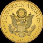 ilearn-jefferson-awards
