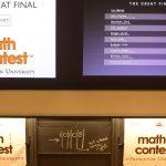 ilearn_math_contest_18_22_44821115955_o