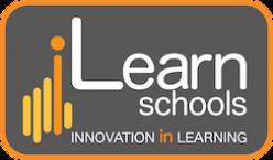 iLearn Schools